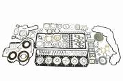 Gaskets & Gasket Sets - MCBC12011 | Caterpillar C12 Overhaul Gasket Set, New