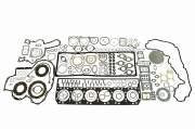 MCBC12011 | Caterpillar C12 Overhaul Gasket Set, New