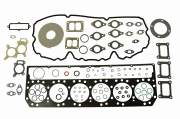 MCBC12123 | Caterpillar C12 Cylinder Head Gasket Set, New - Image 3