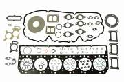 MCBC12123 | Caterpillar C12 Cylinder Head Gasket Set, New - Image 4