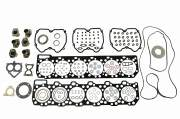 Gaskets & Gasket Sets - MCBC15213 | Caterpillar C15 Cylinder Head Gasket Set, New