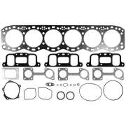 23532333 | Detroit Diesel Series 60 Cylinder Head Gasket Set, New (Set 3)