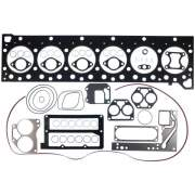 4955595 | Cummins ISX/QSX Upper Engine Gasket Set, New