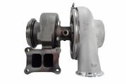 3804502   Cummins N14 Turbocharger, New (Exhaust Gas Inlet)