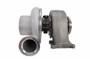 3804502   Cummins N14 Turbocharger, New (Compressor Air Discharge)