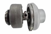 3804502   Cummins N14 Turbocharger, New (Turbine Wheel)