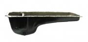 N-14  - Lubrication System - 3046951 | Cummins N14 Oil Pan, New