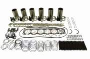 60 Series - Series 60, 12.7L - MCIF23533204Q | Detroit Diesel Series 60 Inframe Rebuild Kit