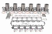 Rebuild Kits - International/Navistar - 1836195C96 | Navistar DT466E Kit Inframe Rebuild Kit