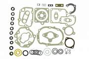 3406A - Gaskets & Gasket Sets - MCB3406A | Caterpillar 3406/B/C Fuel System Gasket Set
