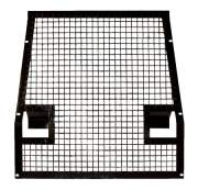 Construction/Industrial - John Deere - 4D-14402C | Rear Screen