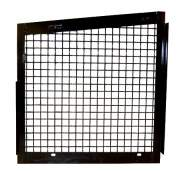 Construction/Industrial - John Deere - 4D-15069B-1 | John Deere Screen R/H