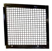 Construction/Industrial - John Deere - 4D-15069B-2 | John Deere Screen L/H