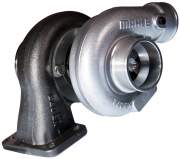 Turbochargers & Components - 83999247 | New Ford Turbocharger. 1 Year Warranty.