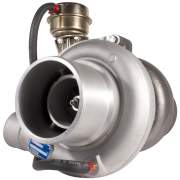 0R9802 | Caterpillar 3126 Turbocharger
