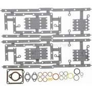 Gaskets & Gasket Sets - 1294498 | Caterpillar Gasket Set, Central & Lower