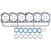 Gaskets & Gasket Sets - 2902060 | Gasket Set, Single Cylinder Head