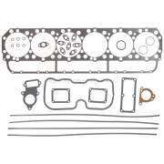 2902060 | Gasket Set, Single Cylinder Head - Image 2
