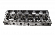 Cylinder Head & Components - 132-9976 | Caterpillar C15/C15 Acert/3406E Cylinder Head, New