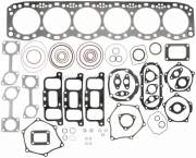Gaskets & Gasket Sets - Detroit Diesel - 23532332 | Gasket Set, Overhaul