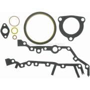 Gaskets & Gasket Sets - Caterpillar - 1383069 | Caterpillar Gasket Set - Rear Structure