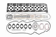 ISC - Gaskets & Gasket Sets - 4089758 | Cummins C-Series Upper Gasket Set