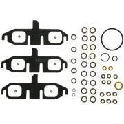 3E7471 | Caterpillar Gasket Set, Single Cylinder Head - Image 2