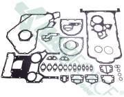 Gaskets & Gasket Sets - Caterpillar - 1642158 | Caterpillar 3054 Bottom Gasket Set