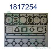 Gaskets & Gasket Sets - International/Navistar - 1817254C96 | Navistar Gasket Set Cylinder Head Dt466 Up To 1994