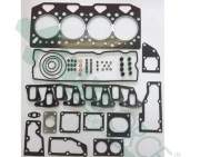 Gaskets & Gasket Sets - Caterpillar - 1643322 | Caterpillar 3054 Top Gasket Set