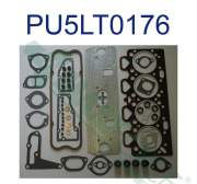 Agricultural - Perkins - Gasket, Top Set 4.236