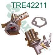 Construction/Industrial - John Deere - 1105 | John Deere 300 Series Fuel Transfer Pump