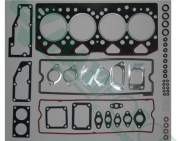 Gaskets & Gasket Sets - Caterpillar - 177-3310 | Caterpillar 3054/3054T Top Gasket Set, New