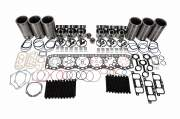 Rebuild Kits - 23532585 | Detroit Diesel S60 Overhaul Rebuild Kit