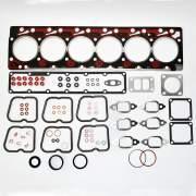 Construction/Industrial - Cummins - 3802025 | Cummins 6B Top Gasket Set