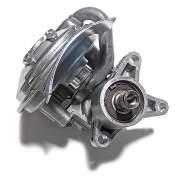 Mid-Range - GMC - 89017558 | Vacuum Pump-Mechanical