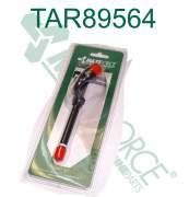 Fuel System - 22042 | John Deere 3.164 Pencil Injector, New