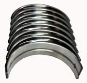 Construction/Industrial - 1612629 | Caterpillar 3013C .020 Main Bearing Set