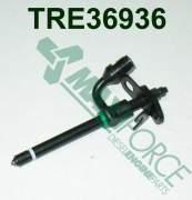 Construction/Industrial - RE36936 | John Deere 6059D Pencil Injector, New