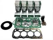 Construction/Industrial - BBK537NB | Caterpillar 3024/C2.2 0.50mm Basic Kit