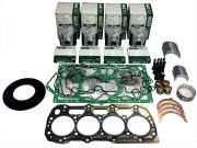 Construction/Industrial - BBK539-10/10 | Caterpillar 3024/C2.2T 0.50mm Basic Kit