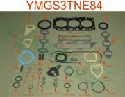 Heavy Duty - YMGS3TNE84 | Yanmar 3TNV84 Overhaul Gasket Set