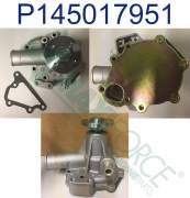 Construction/Industrial - SBA145017730 | Perkins 400 Series Water Pump, New