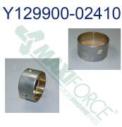 Construction/Industrial - Y129900-02410 | Yanmar 4TNE94/98 Camshaft Bushing