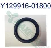 Construction/Industrial - Y129916-01800 | Yanmar 4TNE94/98 Front Crank Seal