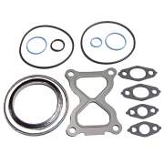 BXS - Gasket Sets - 2903986 | Caterpillar C15 Acert Turbocharger Installation Set