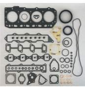 Construction/Industrial - YMGS4TNE84 | Yanmar 3/4TNV84 Overhaul Gasket Set