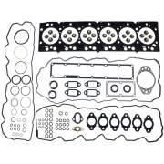 6-Cylinder - Gaskets & Gasket Sets - 4955523 | Cummins B-Series Upper Gasket Set
