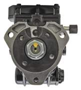 Fuel System - HHP - 0-470-006-010 | Remanufactured, Fuel Pump for Caterpillar