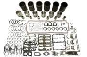 IMB - 4024877 | Cummins N14 Inframe Rebuild Kit